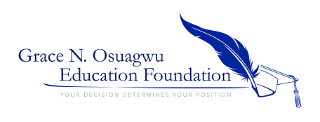 Grace N. Osuagwu Education Foundation